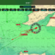 weather4D und nke-autopilot