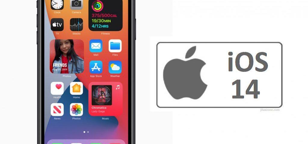 Neue Datenschutzeinstellung auf iOS 14 stoppt UDP- und TCP-Daten