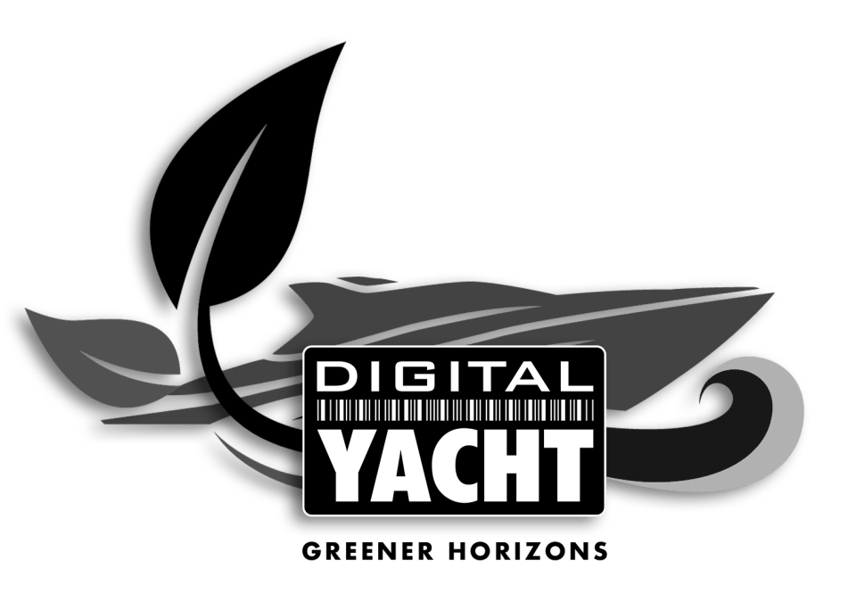 Digital Yacht Green Horizon