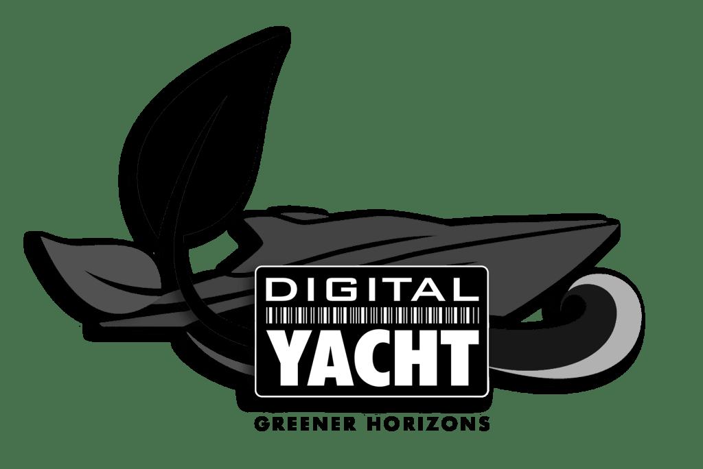 Digital Yacht Green Horizon