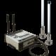 4G Xtream Internet an Bord