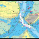 NV Charts Digital Yacht