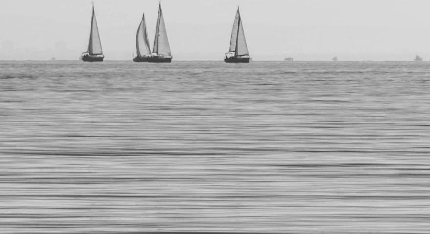 Cover Produktkatalog Digital Yacht 2021